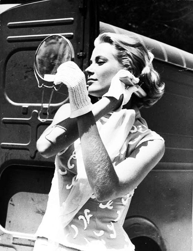 Grace Kelly 2
