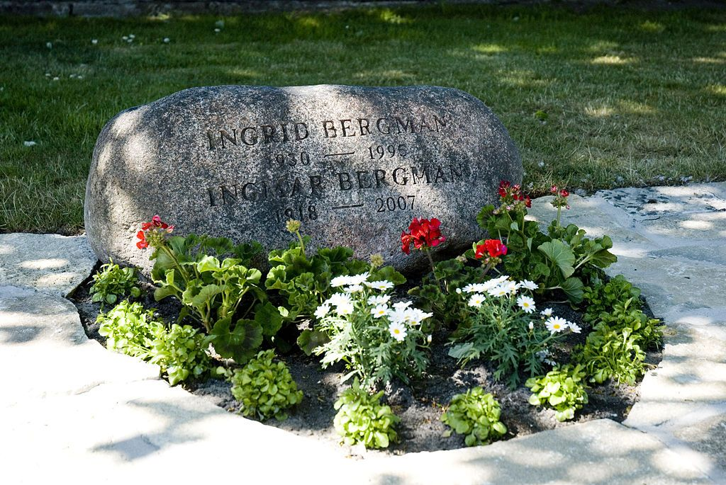 Grave_of_Ingmar_Bergman,_may_2008