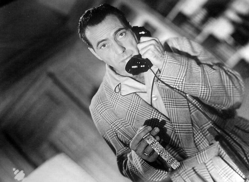 De como o telemarketing fez com que não atendêssemos mais o telefone