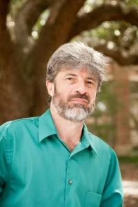 O professor Idelber Avelar | Foto: Facebook