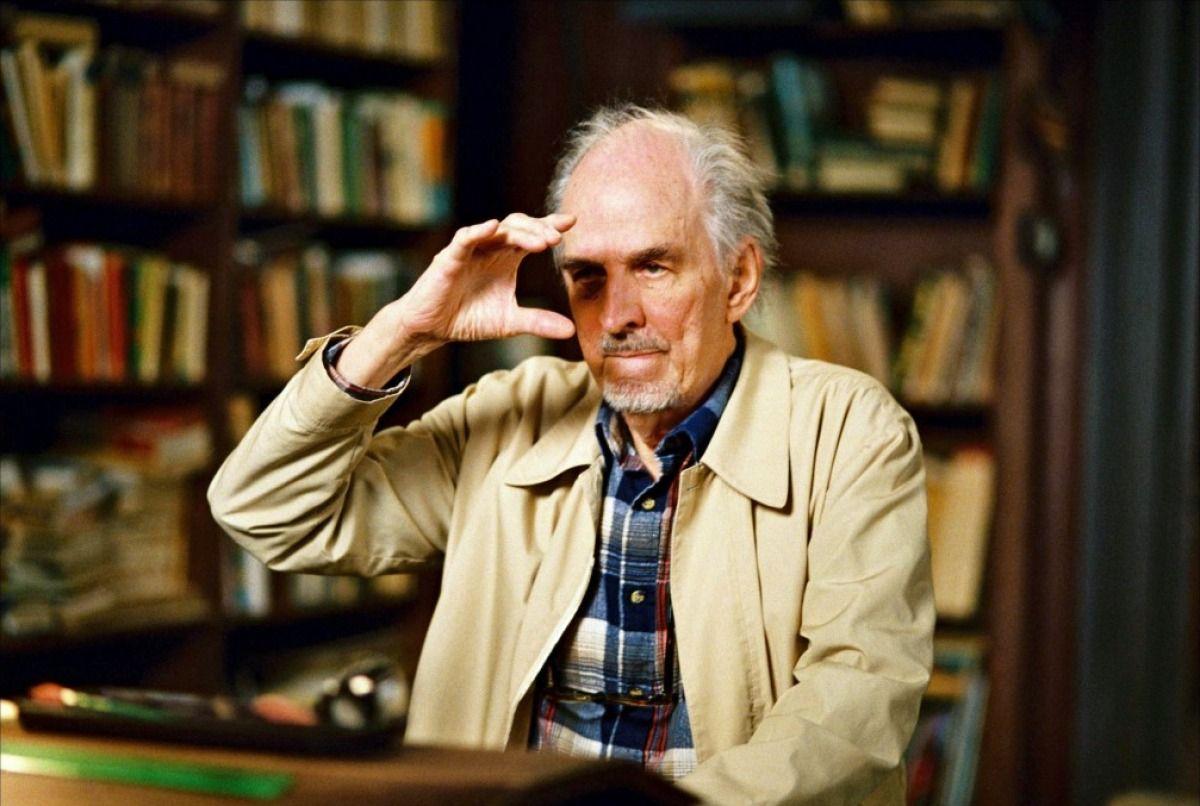 Pedaços de textos sobre Bergman que estavam há anos nos rascunhos do blog