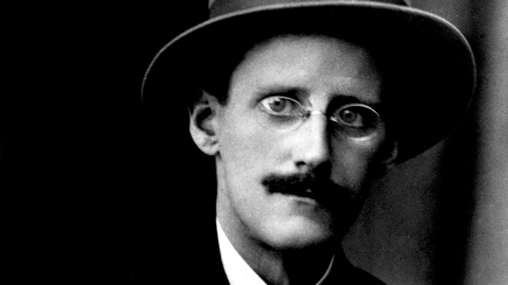 Giacomo Joyce, de James Joyce