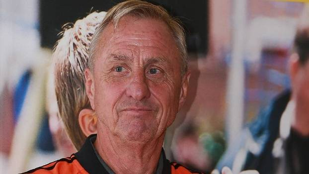 Johan-Cruyff-comandou-a-Catalunha-em-apenas-quatro-partidas