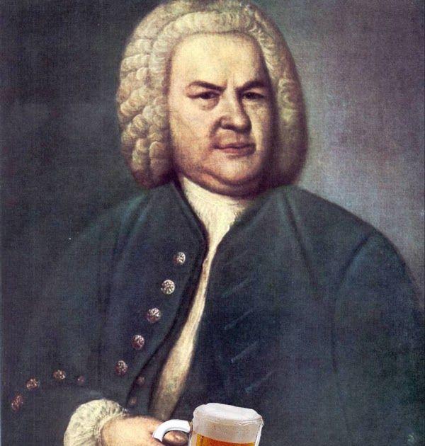 Johann_Sebastian_Bach_beer copy