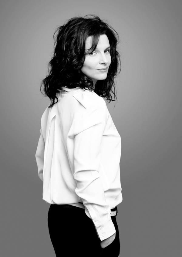 Juliette Binoche 02