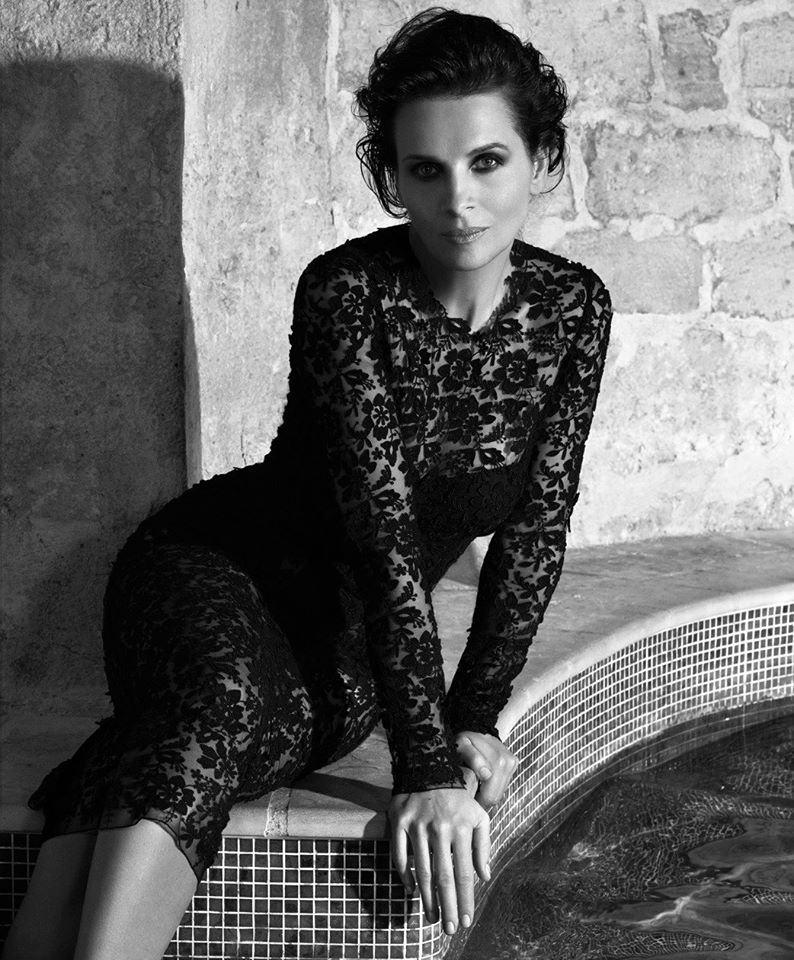 Juliette Binoche 04