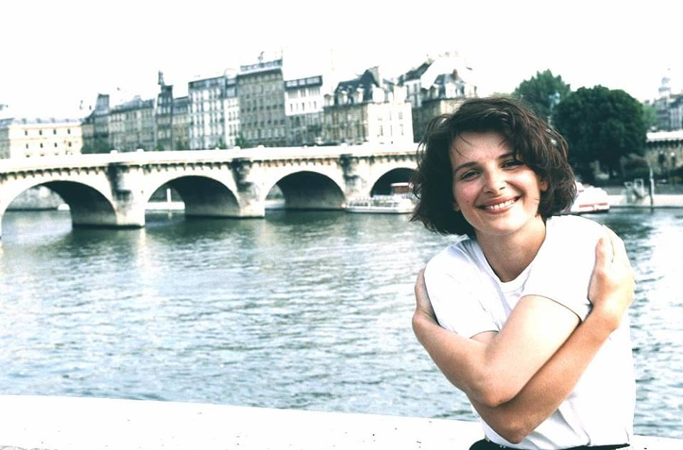 Juliette Binoche 05