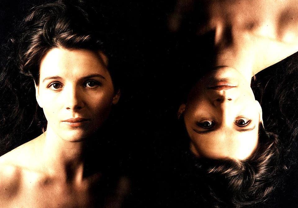 Juliette Binoche 06