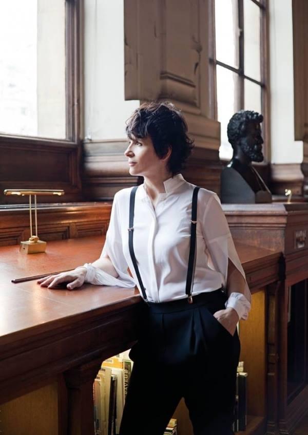 Juliette Binoche 07