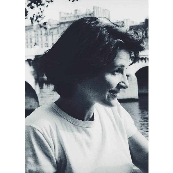 Juliette Binoche 09