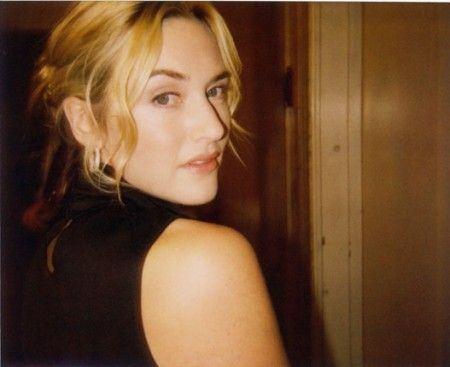 Kate_Winslet_08