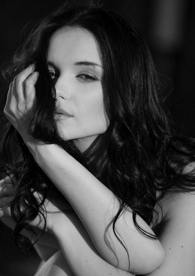 Katie Fey 12