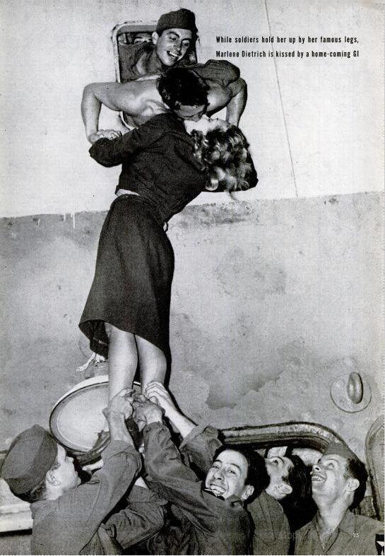 Life_Aug6_1945