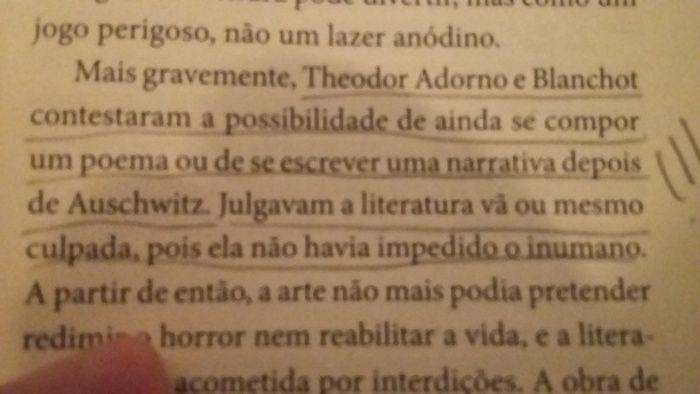 Literaturaparaque7