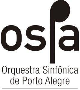 Logo-OSPA