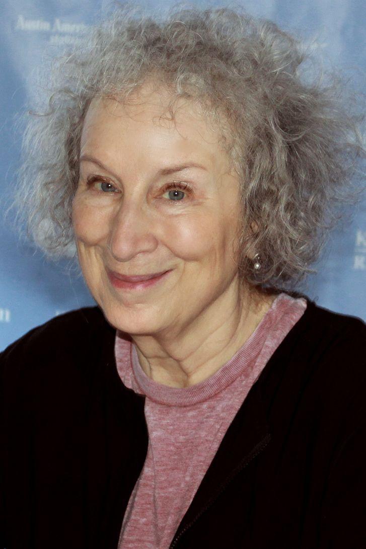 O Conto da Aia, de Margaret Atwood