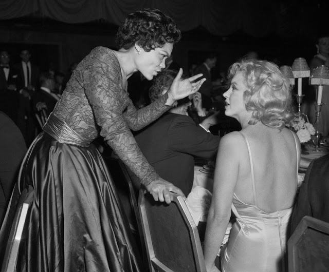 Marilyn Monroe (47)