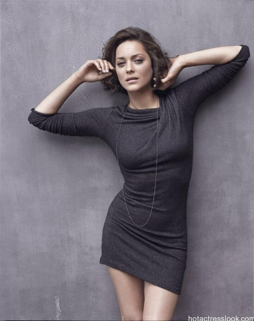 Marion-Cotillard-Hot-image