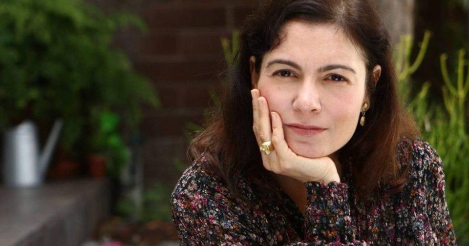 A vida invisível de Eurídice Gusmão, de Martha Batalha