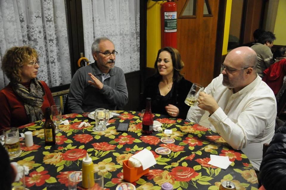 Milton Elena Catia Norberto 03 (3)