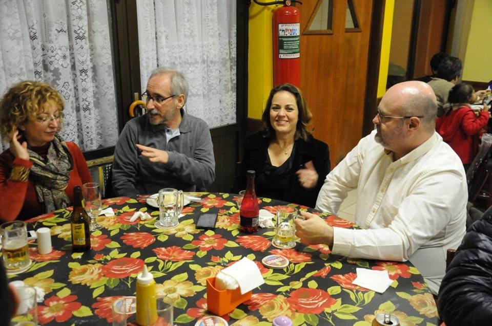 Milton Elena Catia Norberto 06
