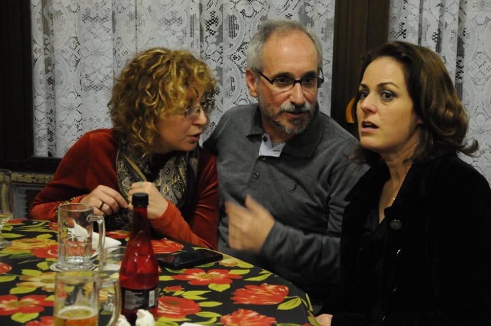 Milton Elena Catia Norberto 98 (2)