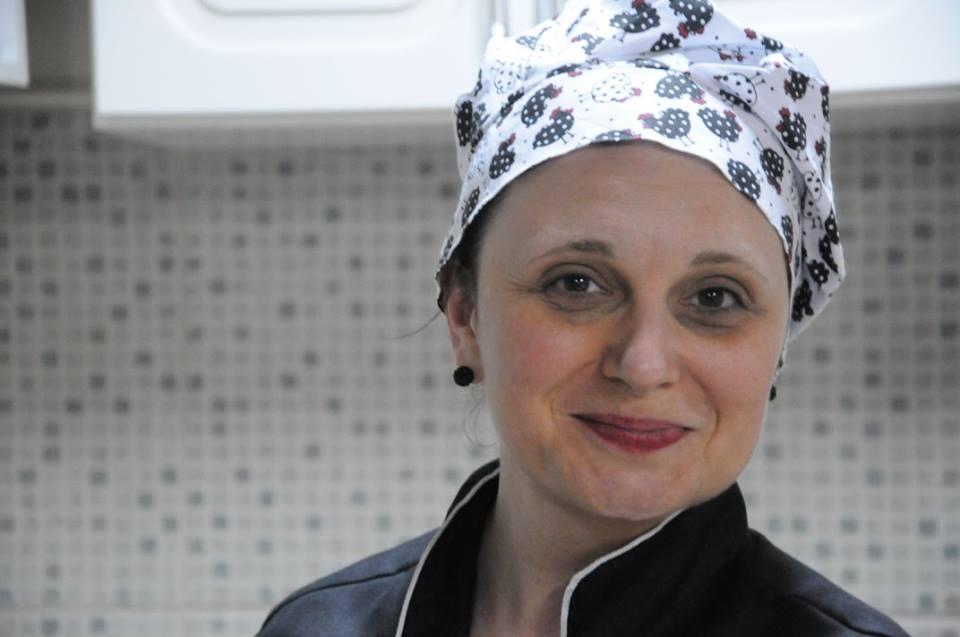 Astrid, a autora das maravilhas