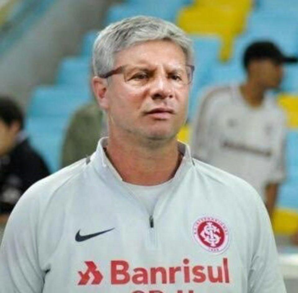 Bom dia, Odair (com os lances de Palmeiras 1 x 0 Inter)