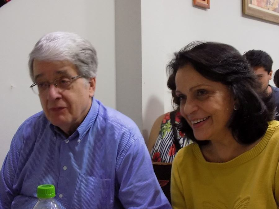 Richard Clayderman e Khatia Buniatishvili