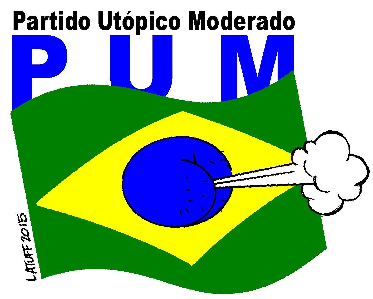 Porto Alegre e seus pobres que votam em ricos