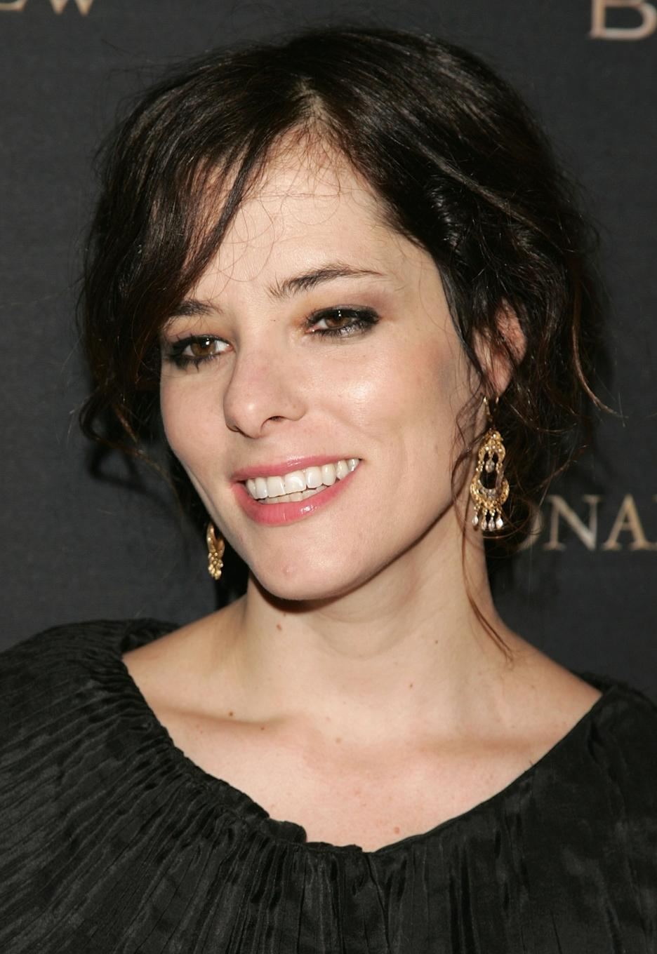Parker_Posey