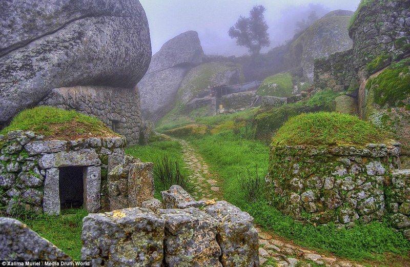 PortugalPedras03