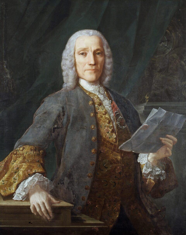 A maravilhosa Sonata K. 466, de Domenico Scarlatti, em várias versões