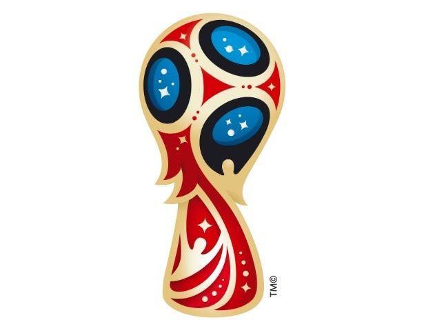 Russia Copa do Mundo