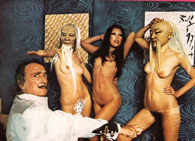 Salvador_Dali_Playboy_Magazine_Cultura_Inquieta__1_