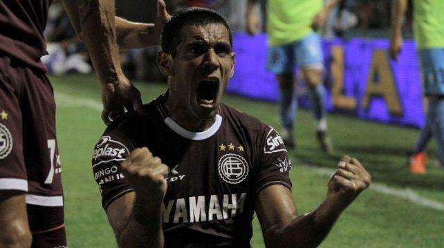 Lanús supera Grêmio por 2 x 0 e é o Campeão da Libertadores 2017
