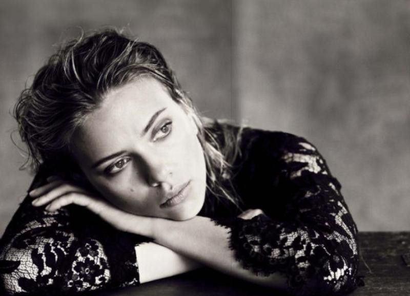 Scarlett_Johansson_03