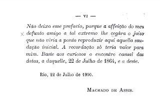 Machado de Assis – Poesias Completas (com erro corrigido tipograficamente)