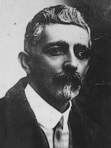105 anos de morte de Simões Lopes Neto, autor de Contos Gauchescos