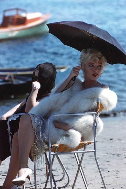 Some Like It Hot color (1)