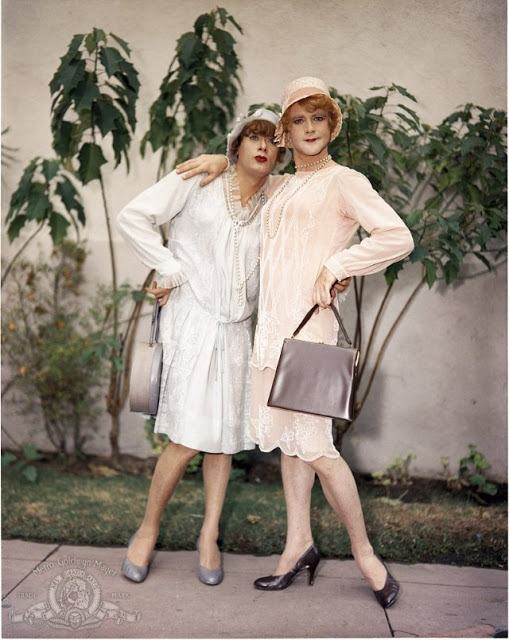 Some Like It Hot color (16)