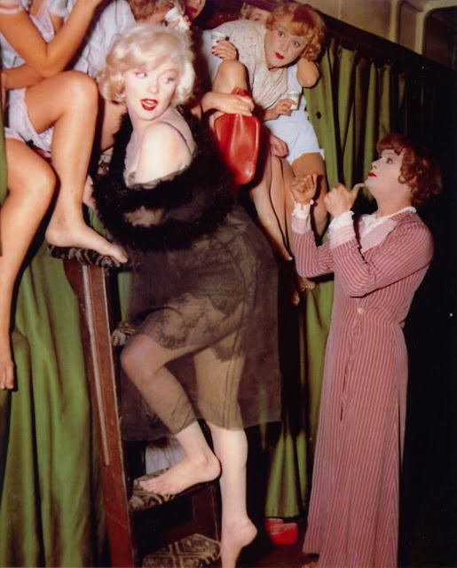 Some Like It Hot color (20)