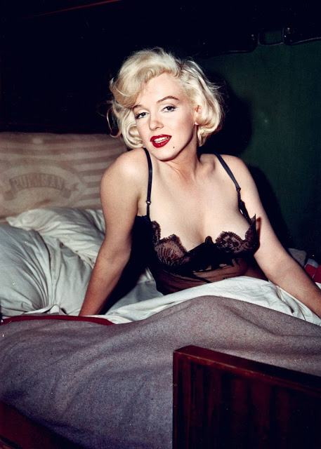 Some Like It Hot color (24)