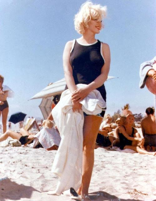 Some Like It Hot color (32)