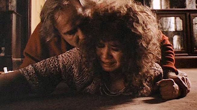 Meu pitaco sobre a tal cena da manteiga entre Maria Schneider e Marlon Brando em 'O Último Tango em Paris'