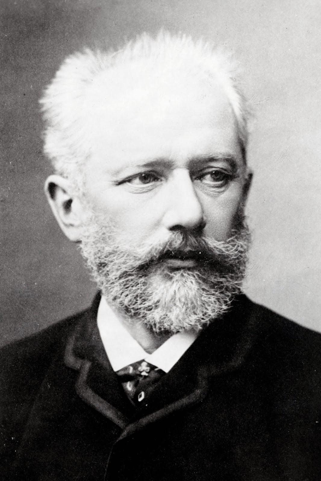 Tchaikovsky teria cometido suicídio a pedido do czar em razão de um 'desonroso' caso homossexual
