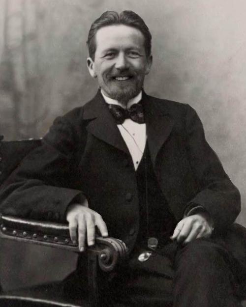 """""""Foi repugnante"""": leia a fulminante avaliação de Tchékhov sobre a noite de estreia de sua primeira peça"""