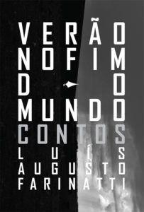 Capa_Verão no fim do mundo_Finalizada_2004.cdr