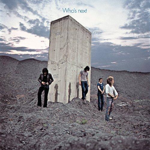 1971, o melhor ano do Rock