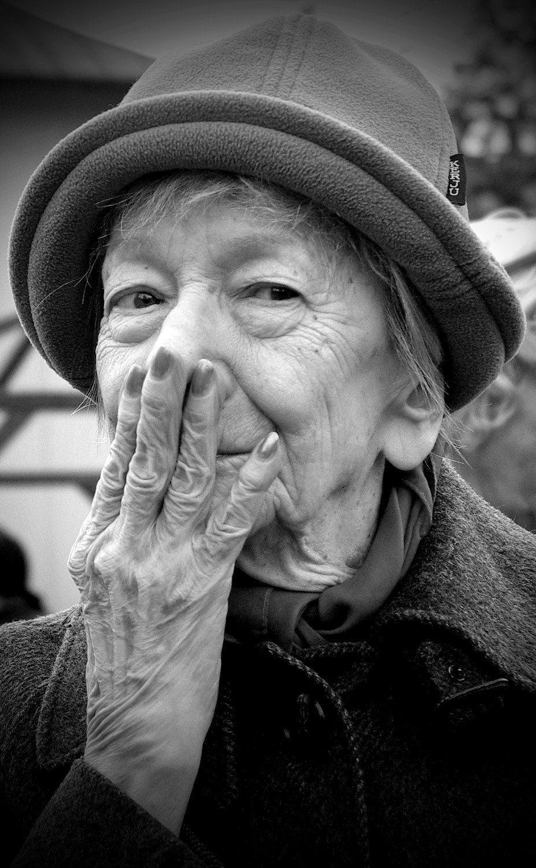 Dois poemas de Wislawa Szymborska